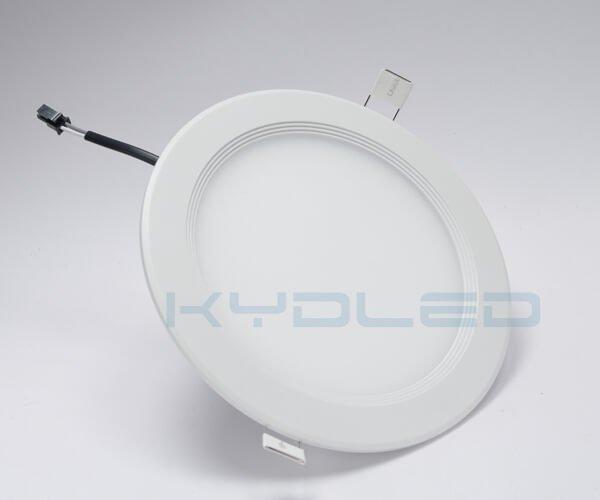 6 inch Round LED Lights 15W