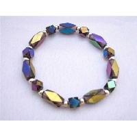 Austrian Crystal Fashion Bracelet