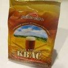 Kvas / Kvass/ Kwas/ Russian Bread drink/ 100% natural / powder /2 liters