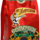 """Roasted sunflower seeds """" Ot Martina"""" Premium / Russian Natural product"""