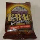 Kvas / Kvass/ Kwas/ Russian Bread drink/ 100% natural / ready-mix