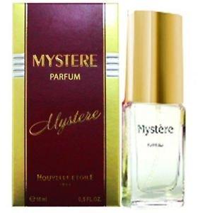 Russian Perfume/ Novaya Zaraya/  Mystere  for her 16 ml