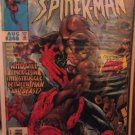 The Spectacular Spider-Man #248 - August 1997