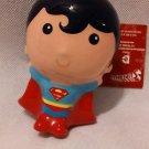 Hallmark Superman Ornament
