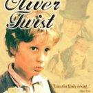 Oliver Twist (DVD, 2004)