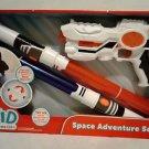 Kids Connection Space Adventure Set