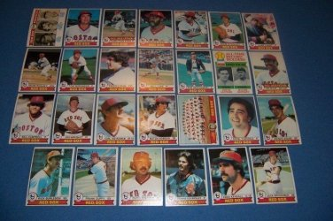 Andy Hassler 1979 Topps   (C0018)