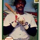 Jim Rice 1982 Donruss (C0083)
