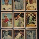 Babe Ruth Circle K (C00140)