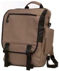 Convertible Tech Backpack, Surplus
