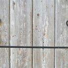 Shaker heart handmade wrought iron towel rail wall or door mounted folk art