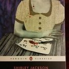 HANGSAMAN - SHIRLEY JACKSON (PAPERBACK) NEW