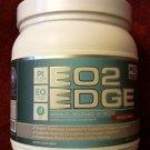 E02 Edge Advanced Endurance Optimizer Suplement