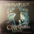 Bobaflex - Charlatans Web [CD NEW]