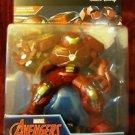 Playmation Marvel Avengers Hulkbuster Hero Smart Figure By Hasbro -NEW!!!