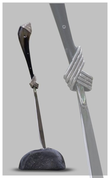 Letter opener Gifts for men Unique Business Gifts Corporate Gifts