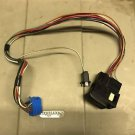 VW MK2 Golf GTI Jetta GLI Headlight Main Switch And Harness  SHIPS FAST!!
