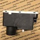 VW Mk3 B4 Passat Jetta GTI Golf Locking Vacuum Pump 1H0962257D OEM SHIPS FAST!!