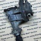 VW Diesel Vacuum Pump 1.5 1.6D Rabbit Pickup Jetta 068 145 101 B SHIPS FAST!!