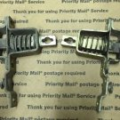 """VW Mk1 RABBIT Pickup Truck """"Caddy"""" OEM TailGate Latches SHIPS FAST!!"""