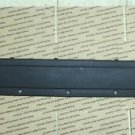 VW Mk2 Golf Diesel GTI 16V Rear Hatch Interior Panel 191867605A SHIPS FAST!!