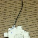 AUDI A4 S4 RS4 Front Driver DOOR LATCH LOCK ACTUATOR  8E1837015 AB SHIPS FAST!!