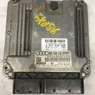 AUDI B7 A4 2.0T Oem Bosch Engine Computer ECU 8E0910115P SHIPS FAST!!