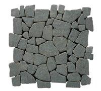 Black Basalt 12x12