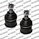 New Front Lower Ball Joints For Honda Accord, Odyssey, Acura CL,TL,Isuzu Oasis