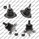 Ball Joints  for 1958 to 1982 Classic Chevy Corvette, Impala, Caprice, Estate