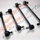 4 SWAY BAR LINK ES-300 CAMRY SOLARA AVALON RX-300 92-04 1 YEAR WARRANTY