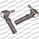 Steering Set Inner Tie Rod End For Chevrolet Impala-Except FE3 Sport Suspension