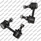 New Suspension Replacement Stabilizer Bar Link-Kit Front Fits 98-02 Honda Accord