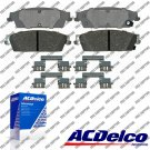 New Rear Ceramic Brake Pad  For Cadillac Escalade,ESV,EXT,Chevrolet Avalanche