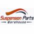 suspensionpartswarehouse
