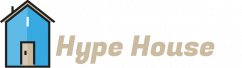 hypehouse