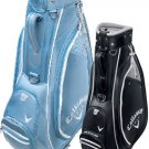Callaway Women's Sport Cart Bag