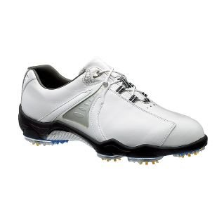FootJoy DryJoys *NEW PRODUCT* SIZE 10