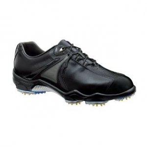 FootJoy DryJoys *NEW PRODUCT* SIZE 10