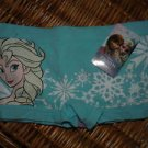 Frozen Panties Boyshorts NWT WOMANS M/6 2 Pair