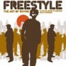 Freestlye: The Art of Rhyme