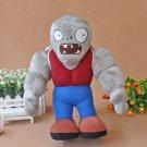 Gargantuar Plush Toys Dolls 30cm Plants vs Zombies Large Soft Plush Stuffed Toys