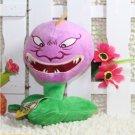Chomper Plush Toys 13-20cm Plants vs Zombies Soft Stuffed Plush Toys