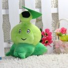 Style 27 Plush Toys 13-20cm Plants vs Zombies Soft Stuffed Plush Toys