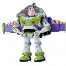2017 New Movie Toy Story 3 Trainsformaton Buzz Lightyear PVC Action Figure Doll Toys