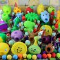 2017 new game swept the world of plants and Zombies new popular (Blue)