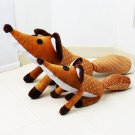 40cm The Little Prince Plush Dolls The Little Prince And The Fox Stuffed Animals