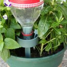 2set High Quality Automatic plant waterer drip irrigation Waterer drip watering Houseplant