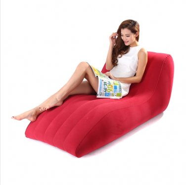Hipster,Sex Bed Wedge,S Cube Chair,Adult Pillows,Sex Cube Sofa Bed,sex machine (Red)