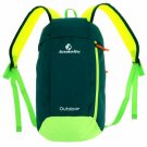 Anmeilu 10L Travel Backpack Outdoor Sport Camping Hiking Backpack Tactical Bag